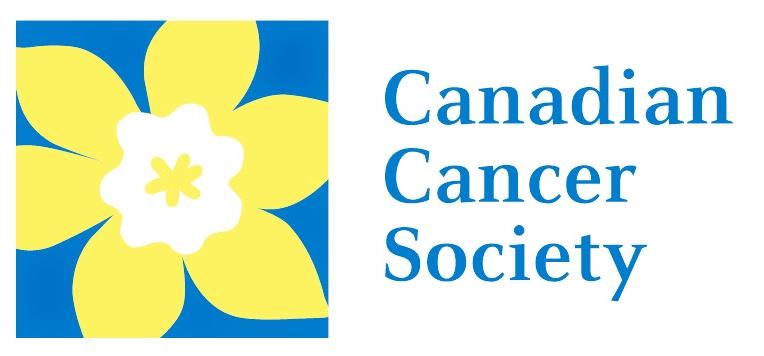 cancer boob Canadian society ma thing a